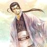 Yu-shin Moyamata