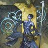 Evendess