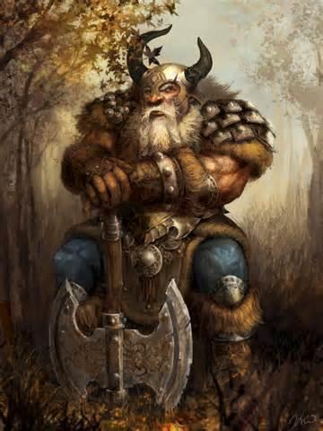 Granyt Fyrforg, Captain