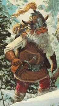 Killian Anvilholt