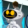 H.E.R.B.I.E. (Humanoid Experimental Robot, B-type, Integrated Electronics)