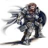 Torgrim Longbeard