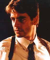 Kapitan Angel Miguel Avila de Aragon