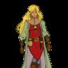 [[Illyria StarCloak]]