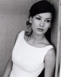 Orféa Baez