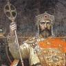 Basilio the Elder