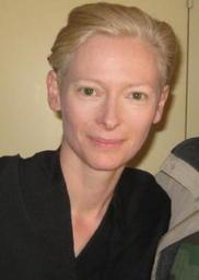 Julia Sinjin