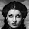 Lady Kara Lupescu