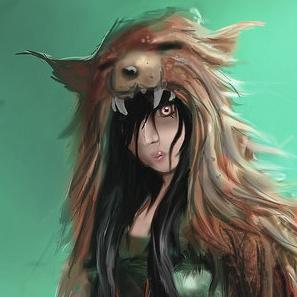 Kaila Catseye