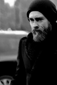 Felix Mordionov Filipovich