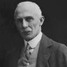Dr Ferdinand C. Ashley