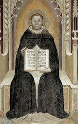Father Neil