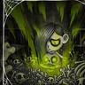 Pandarox Lockheart (Dead)