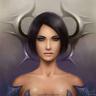 Countess Amorella