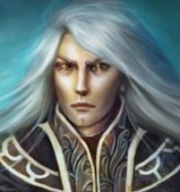Auralion Eldendrake