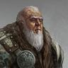 Grandthur Thunderbeast