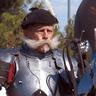 Sir Arland Dubois