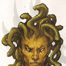 Marlos Urnrayle, Earth Prophet