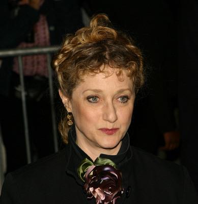Carol Ritter