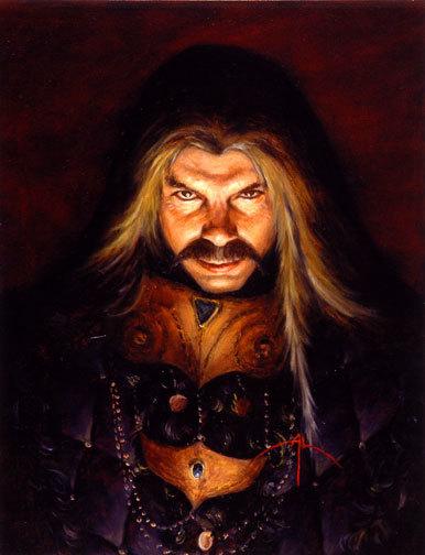 Count Floerescu