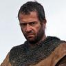 Sir Sigurd