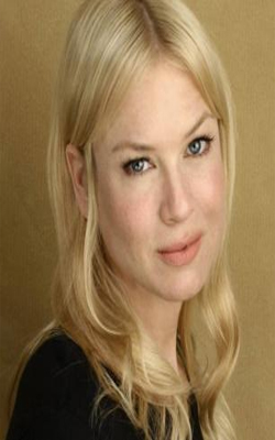 Penny Rowe