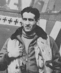 Jack Earhart