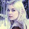 Josephine Alea Durothil Stormweather
