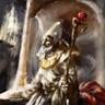 Saint Sodomir