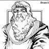 Durin Longbeard