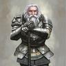 General Kagar Shieldbreaker
