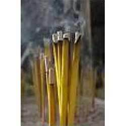Cobs Incense