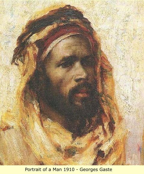Earl Radislah III