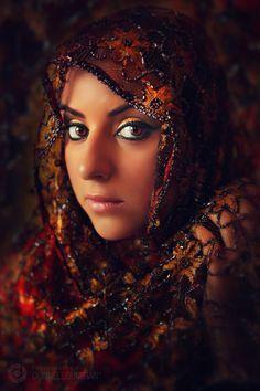 Lady Huvvah Radislah