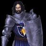 Sir Balin de Karfeld