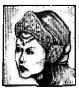 Lady Isolde von Strudeldorf