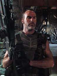 1.y Corporal Tristan 'Twister' Steher