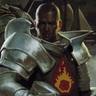Ulder Ravengard
