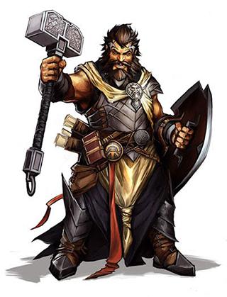 Lord Darsane