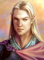 Lord Halamar Taldiril
