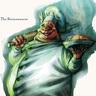 Swinomancer