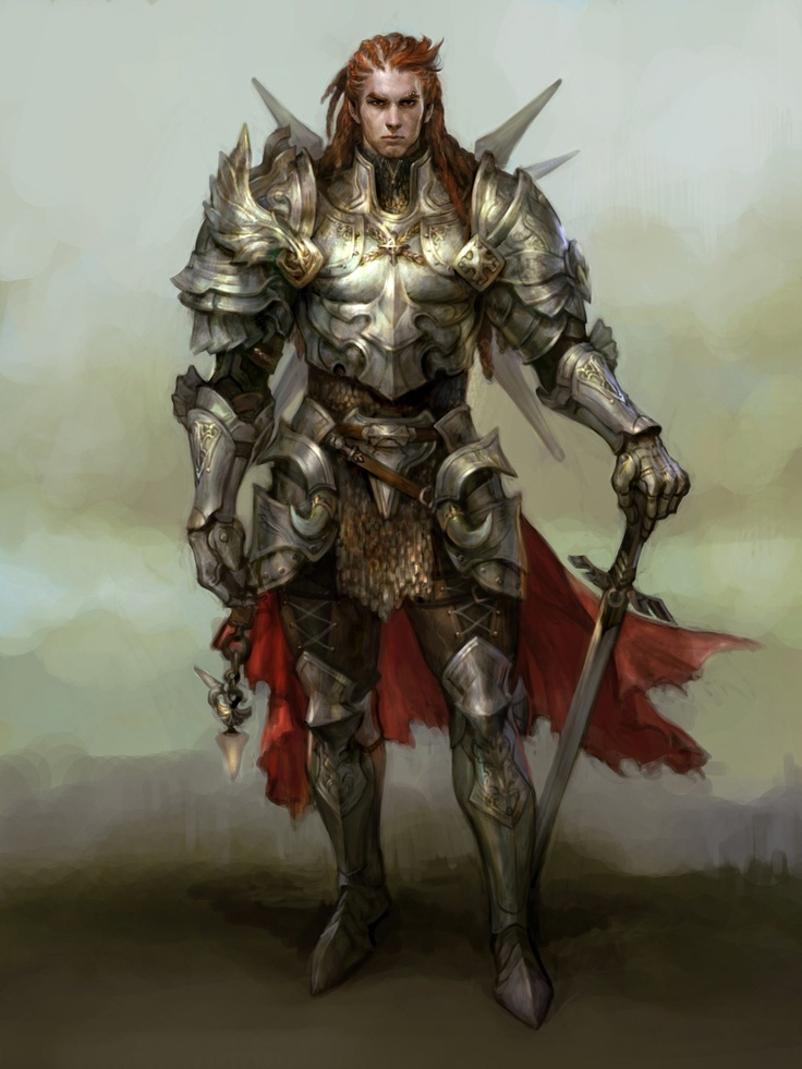 Lord Leonne