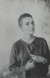 Cassandra Loam