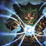 Aleric Stormborn