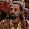 Rashid ibn Nurdin ibn Sharif alef Omar