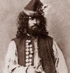 Gurran Zogjani