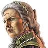 Margaret Lupius