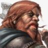 Iadenveigh - Redfang
