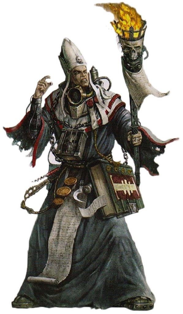 1.aa Arch Confessor Vladamir Narren