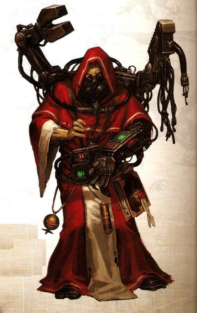 2.a Magos Gerkin Balrooth